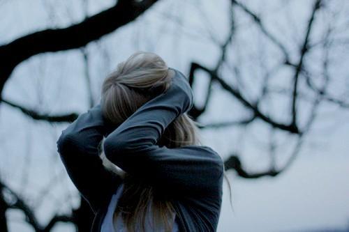 superar o final da relação