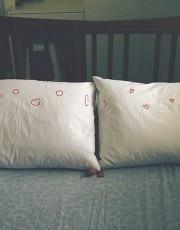 ideias românticas
