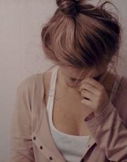 desistir de amar