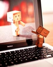 namoro virtual