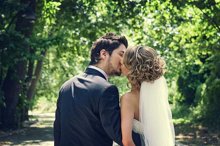 pedir em casamento