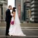 sobre o casamento