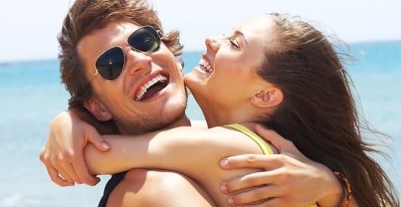 manter uma relação saudável