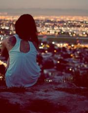 ideias românticas para o dia dos namorados