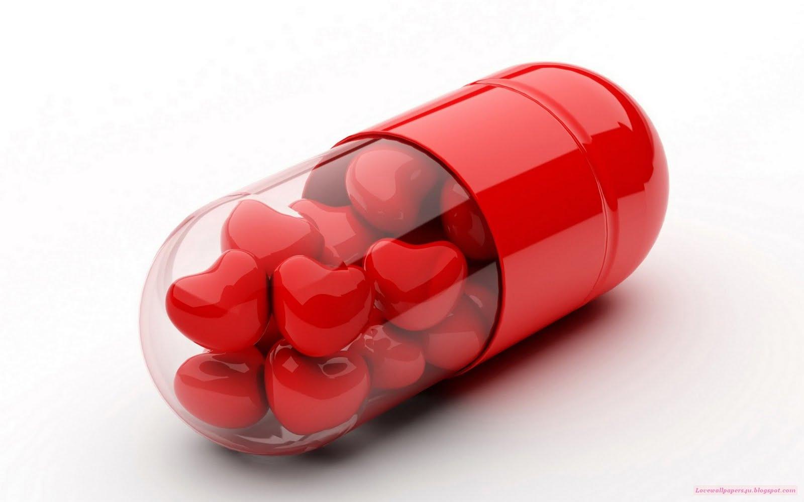 pílula