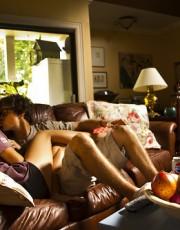viver juntos vantagens e desvantagens