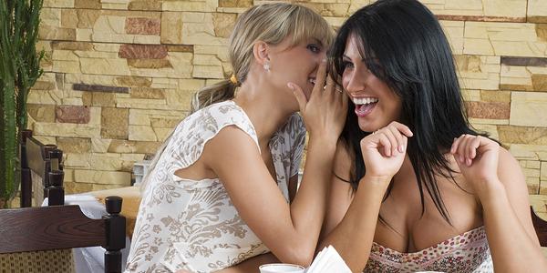 melhorar amizade
