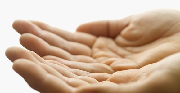 dicas de beleza para as mãos