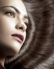 dicas de beleza para o cabelo