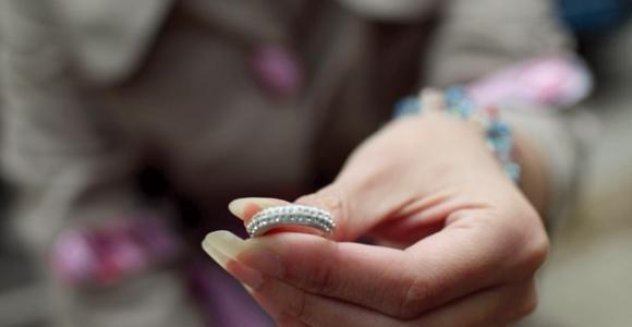 Dúvidas comuns no divórcio