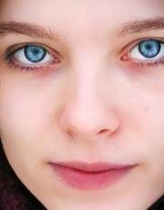 dicas de beleza para os olhos