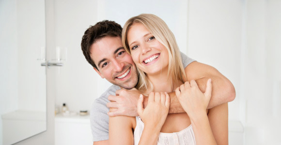 agarrar um solteiro