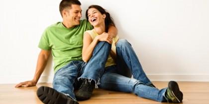 atitudes para o relacionamento dar certo