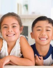 Valores que deve ensinar aos seus filhos