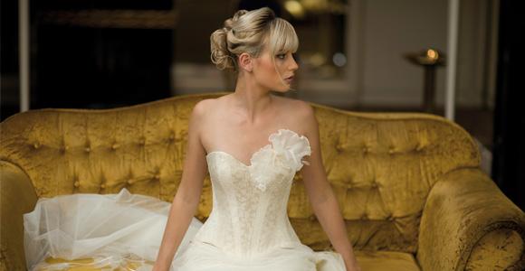 erros mais frequentes das noivas