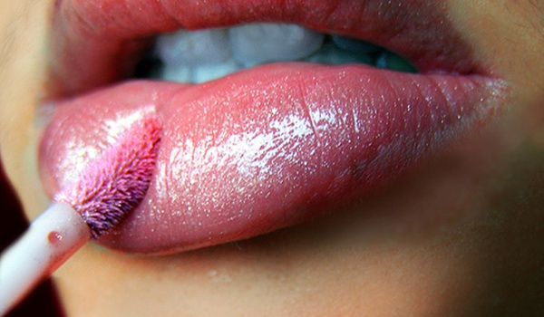 melhores bálsamos labiais
