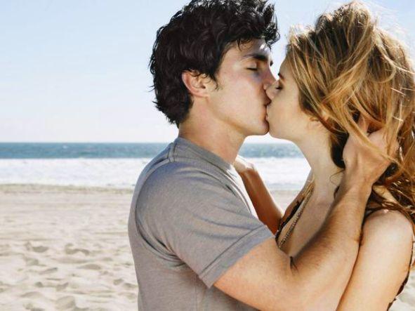 salvar uma relação amorosa