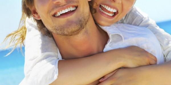 dicas de amor e relacionamentos