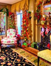 tradições de natal