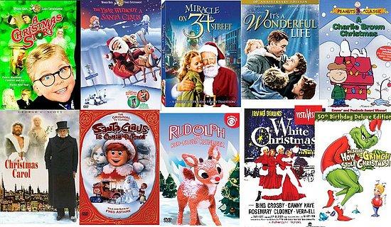 filmes para ver no natal