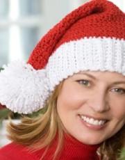 ideias românticas para o natal