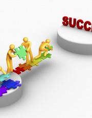 hábitos de pessoas bem sucedidas