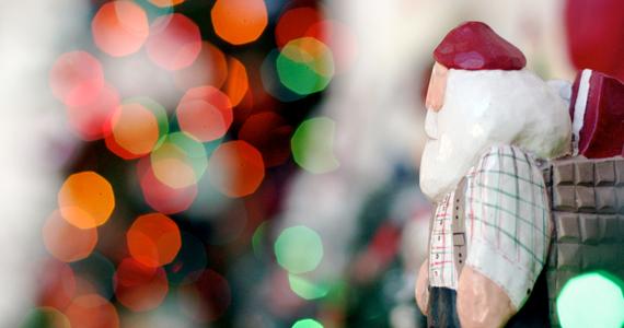 declare-se na época natalícia