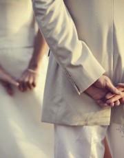 pedido de casamento