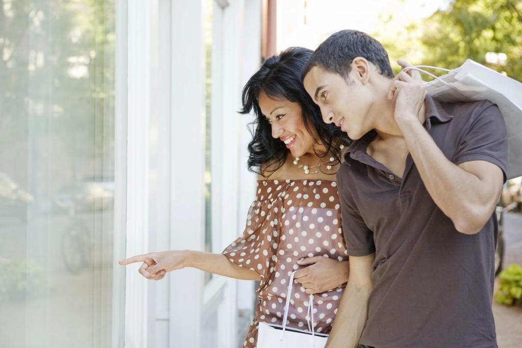importância da comunicação numa relação