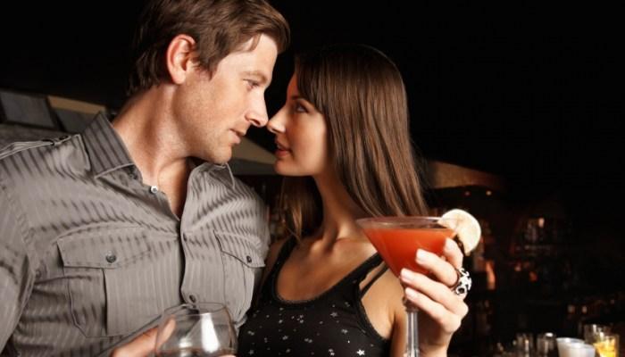 Ideias românticas para casais