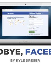 viciado no facebook