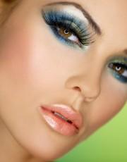 sobrancelhas perfeitas