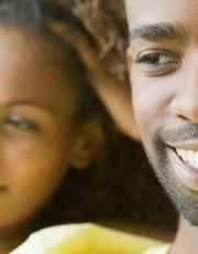 criar uma boa relação