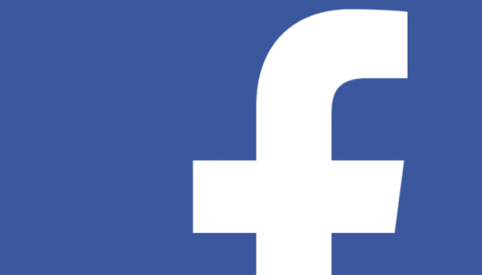 deixar o facebook