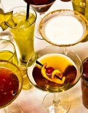 razões para deixar de beber álcool