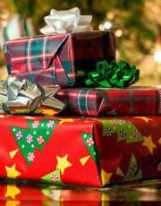 aproximar a família no Natal