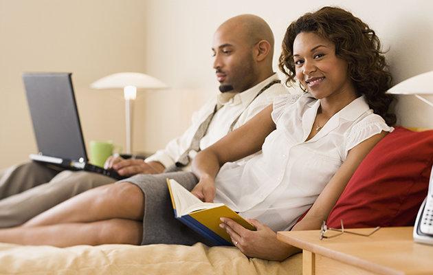 filmes românticos para casais