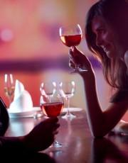 fazer uma noite romântica