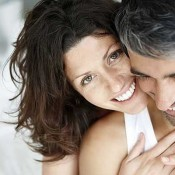 Mitos comuns num relacionamento