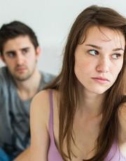 fortalecer uma relação amorosa
