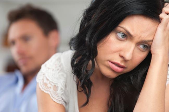formas de salvar o casamento
