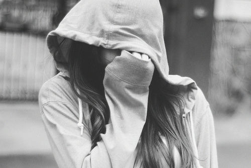 surpreender namorada pela negativa