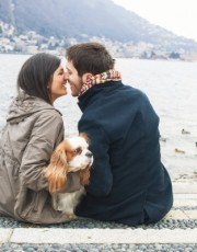 10 sinais que não está pronto para o dia dos namorados