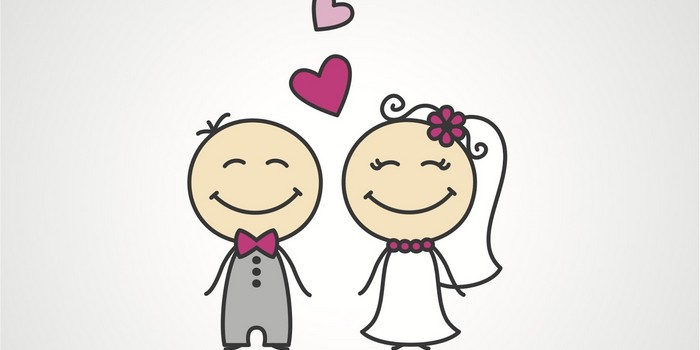 casar e ter filhos