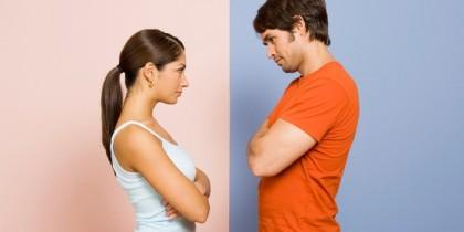 semelhanças entre homem e mulher