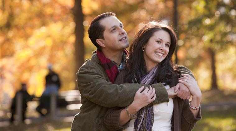 fazer marido valorizar mais