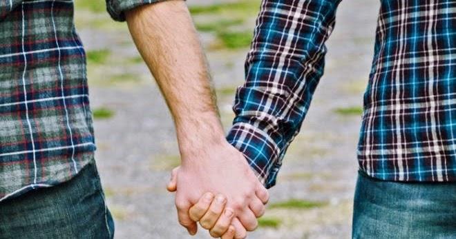 dicas relacionamento gay